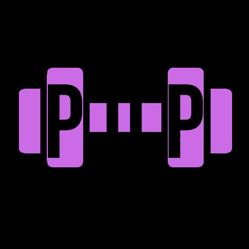 pop-logo-final-pnp-transparent-1